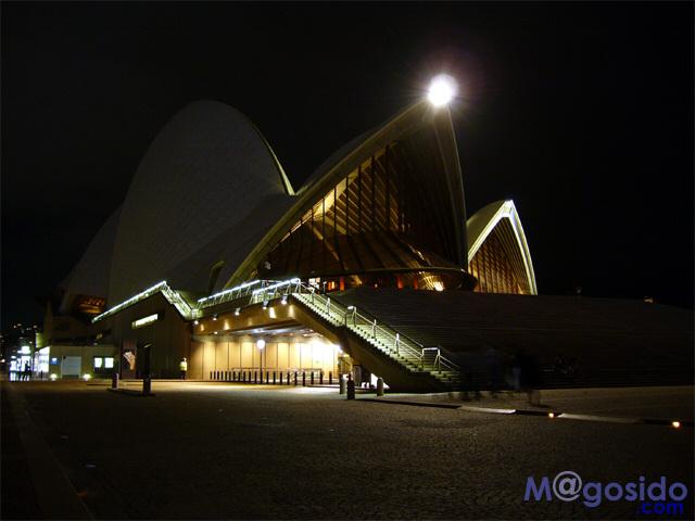 シドニー・オペラハウスの画像 p1_25